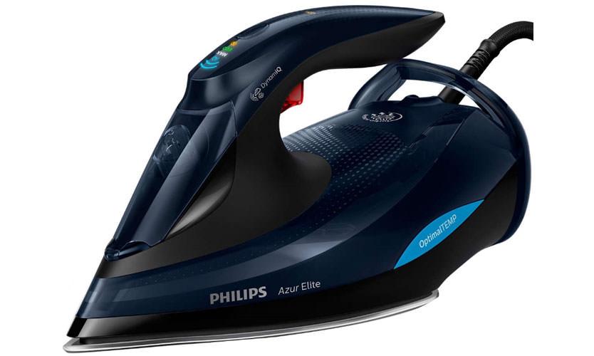 Philips Azur Elite GC 5036