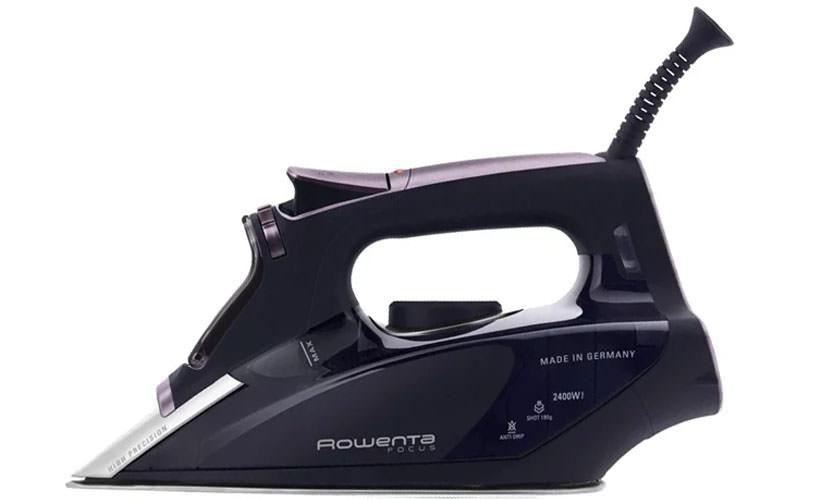 Rowenta DW 5135