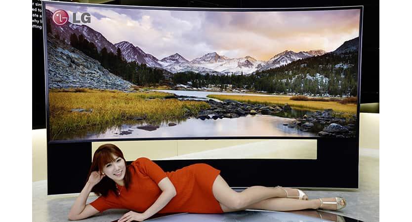 Как выбрать телевизор рейтинг лучших телевизоров
