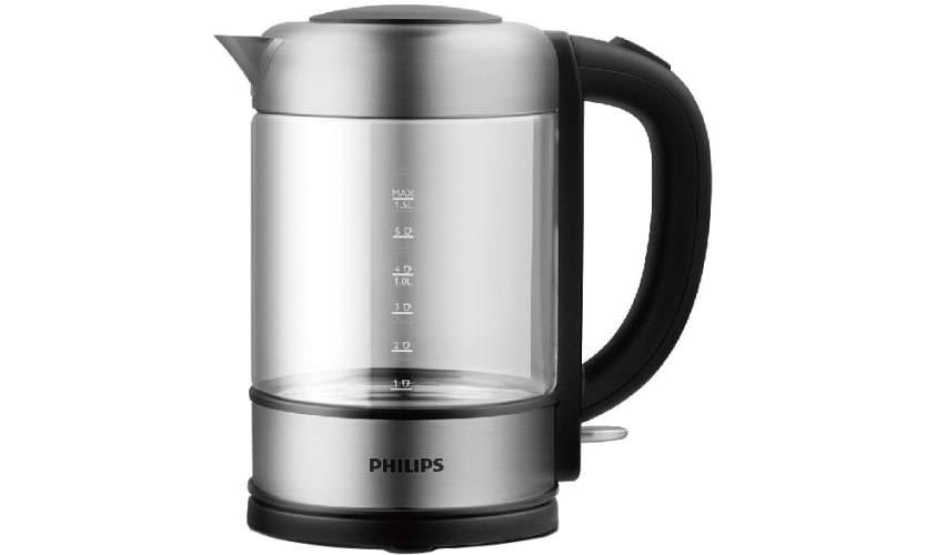 Philips HD9340
