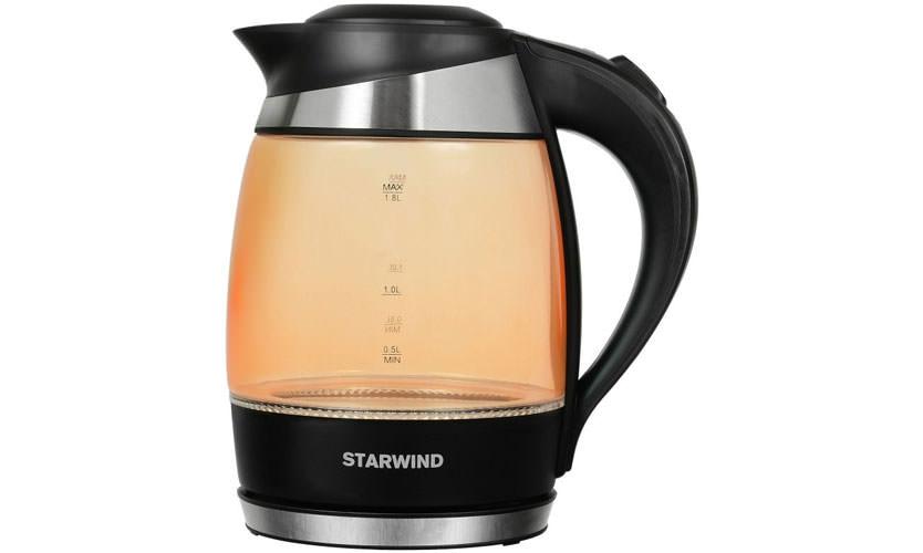 STARWIND SKG2212