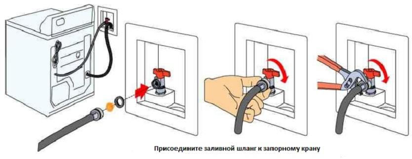 Соблюдаем меры предосторожности