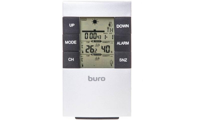 Buro H146G