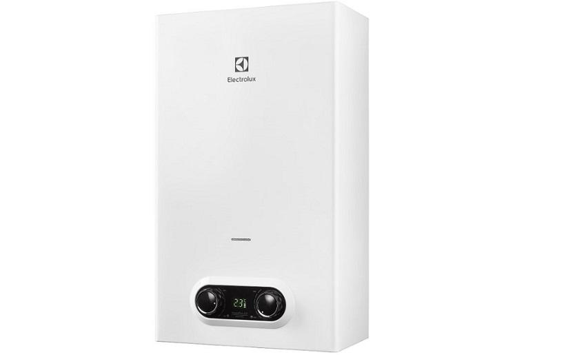 Electrolux GWH 10 NanoPlus 2.0