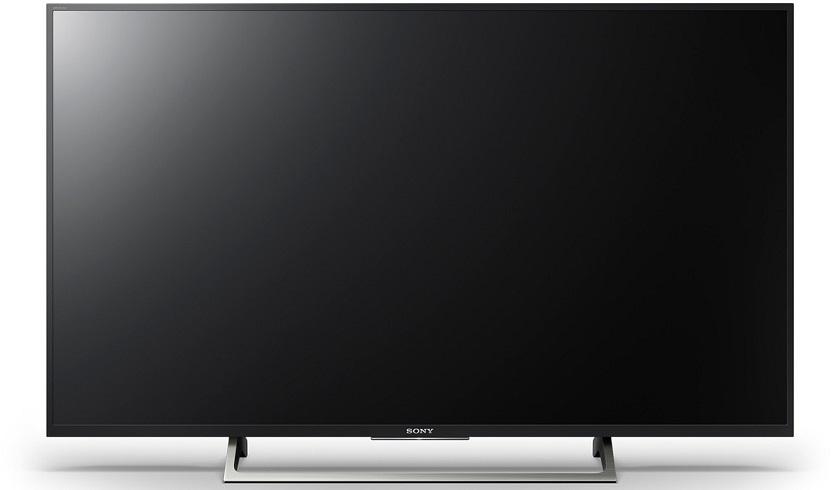 Sony KD-43XE7096