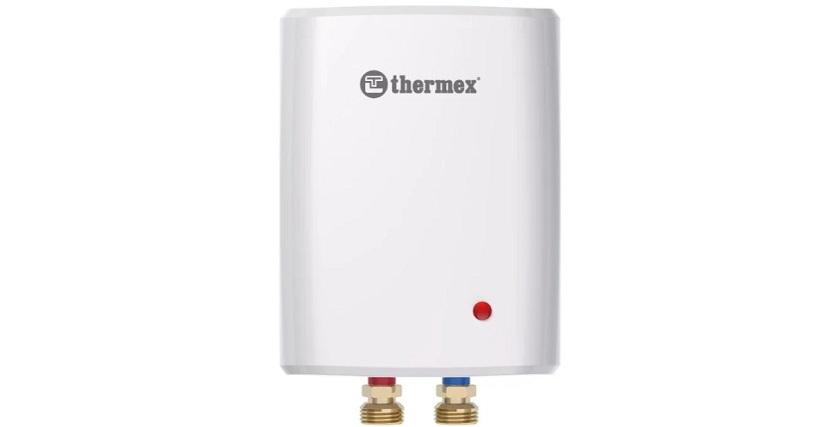 Какой водонагреватель лучше – Аристон или Термекс, сравнительная характеристика и описание особенностей