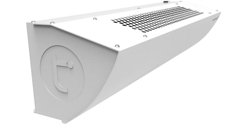 Timberk THC WS2 9M AERO