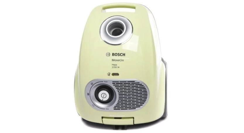 Bosch BGL35MOV40
