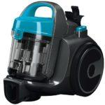 Bosch BGS 5A221