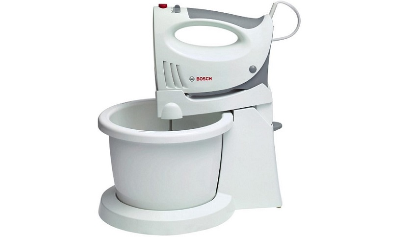 Bosch MFQ 3555
