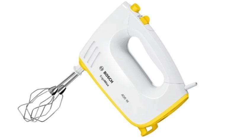 Bosch MFQ 36300