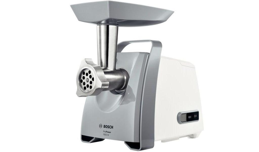 Bosch MFW 4502045120