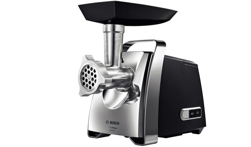 Bosch MFW 67440