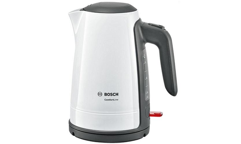 Bosch TWK 6A011-014