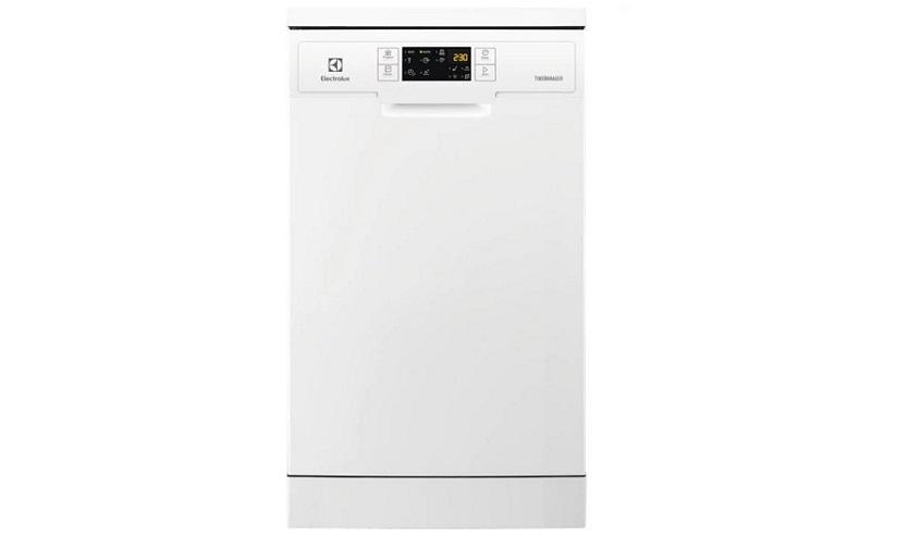 Electrolux ESF 9453 LMW