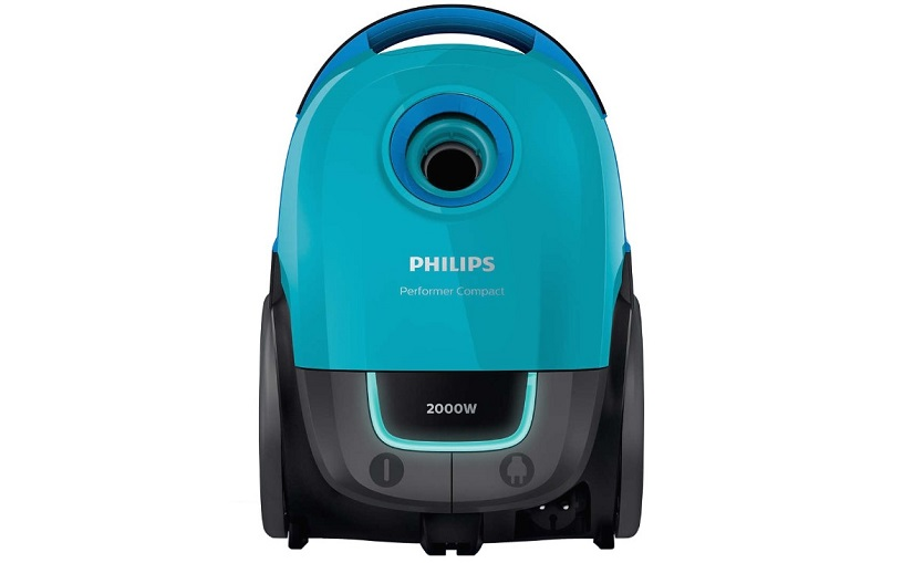 Philips FC8389 Performer Compact