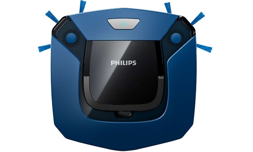 Philips FC8794 SmartPro Easy