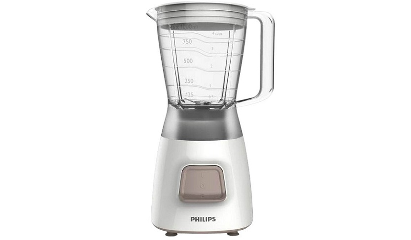 Philips HR2051\HR2052