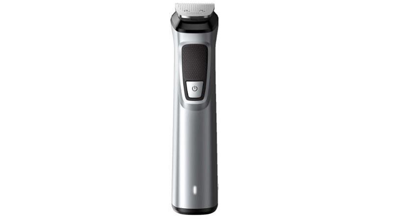 Philips MG7730