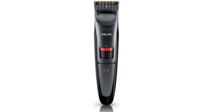 Philips QT4015 Series 3000