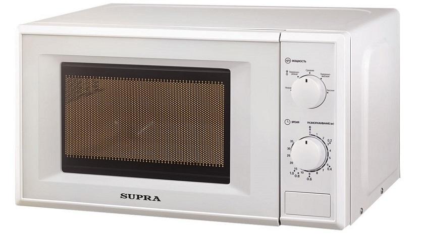 SUPRA 20MW05