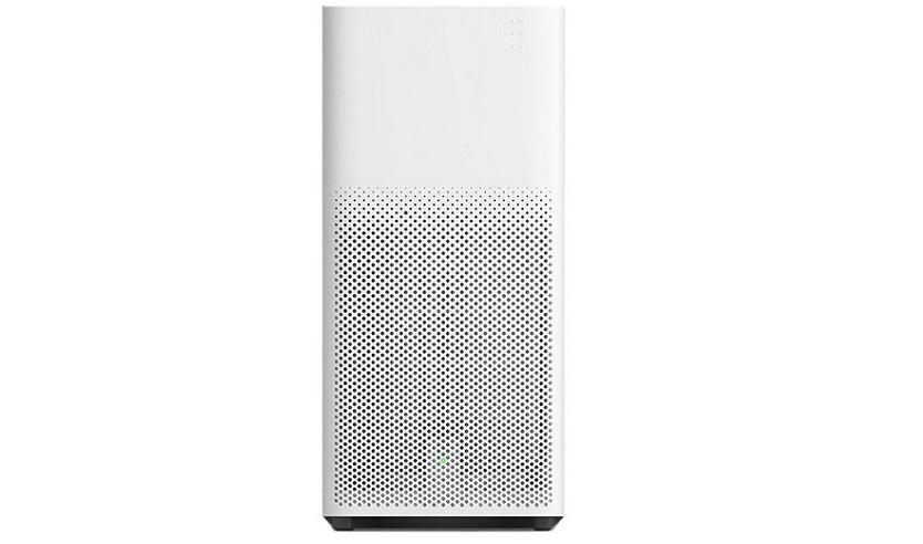 Xiaomi AirPurifier2