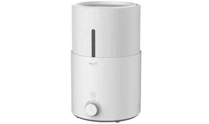 Xiaomi Deerma Air Humidifier