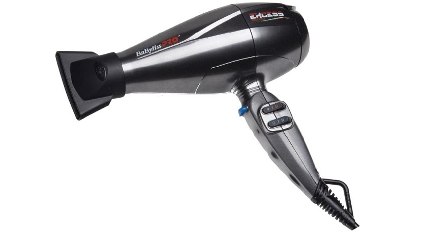 Babyliss BAB6800IE Excess 2600W ION