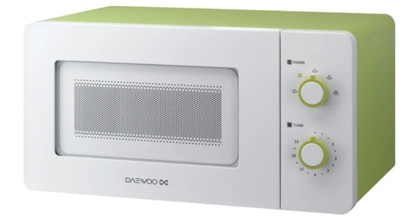 Daewoo Electronics KOR-5A17