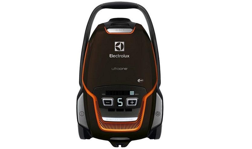 Electrolux EUO95BR