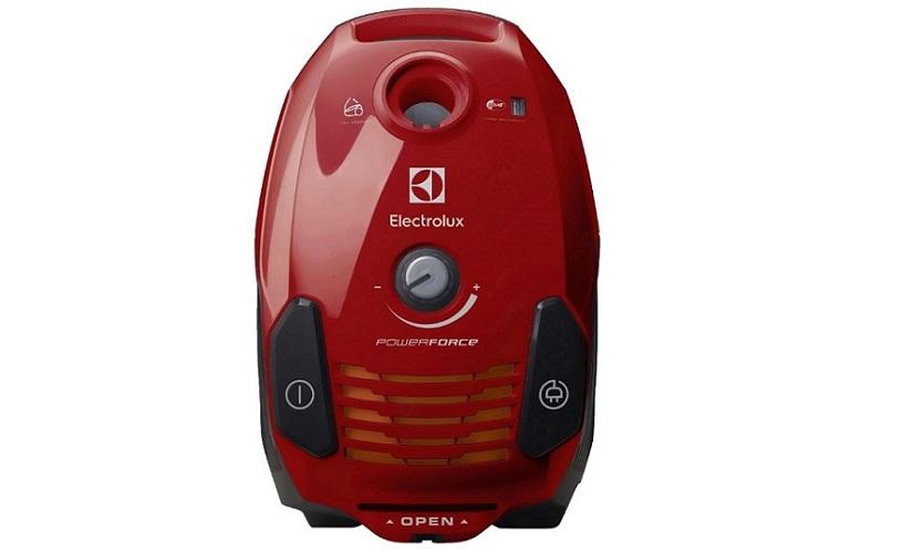 Electrolux ZPF 2200