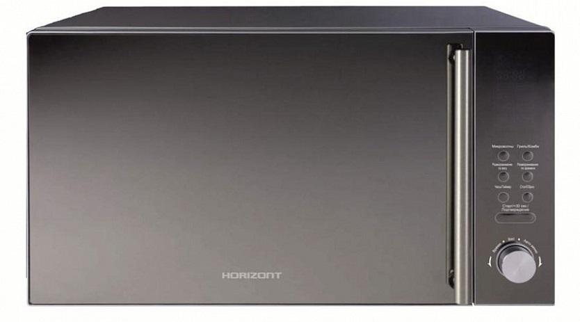 Horizont 25MW900-1479DKB