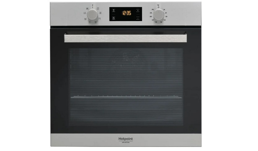 Hotpoint-Ariston FA3544 C IX