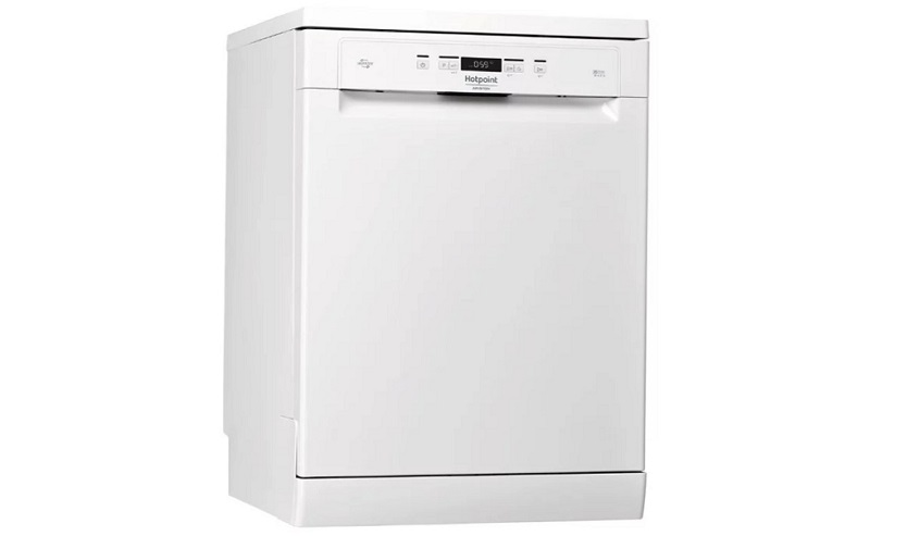 Hotpoint-Ariston HFO 3C23