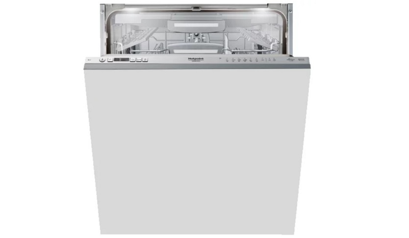 Hotpoint-Ariston HIO 3T123 WFT
