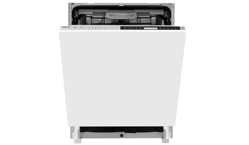 Hotpoint-Ariston HIP 4O23 WLT