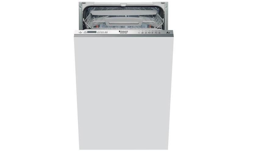 Hotpoint-Ariston LSTF 7H019