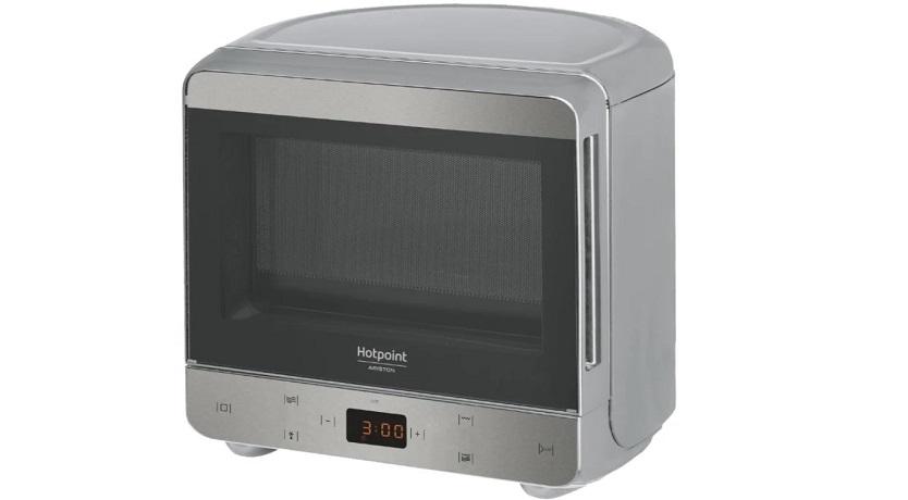 Hotpoint-Ariston MWHA 1332 X