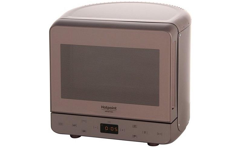 Hotpoint-Ariston MWHA 13321 CAC