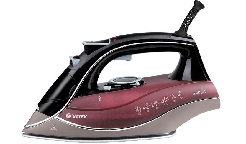 VITEK VT-1240 BD