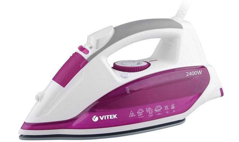 VITEK VT-1262