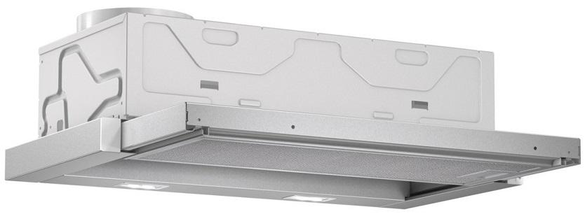 Bosch Serie 4 DFL 064 A 51 IX
