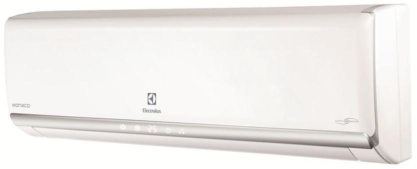 Electrolux EACSI-09HMN3_15Y