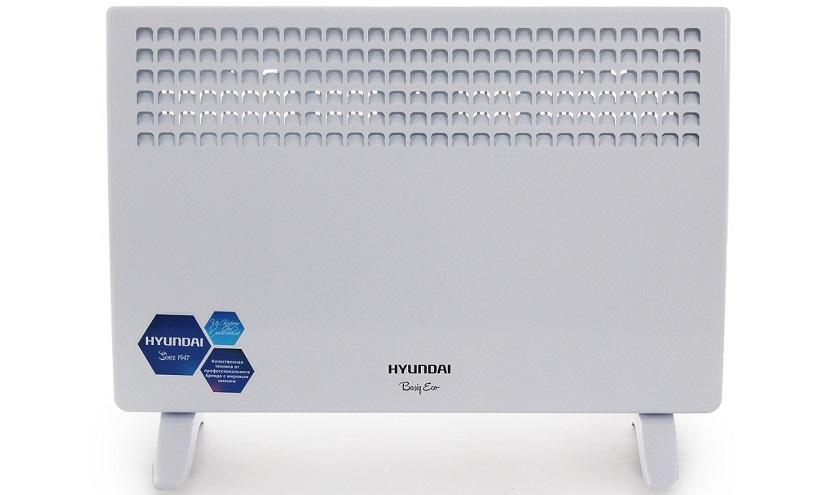 Hyundai H-HV15-15-UI618