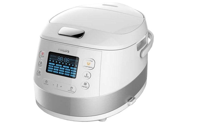 Philips HD4731/03