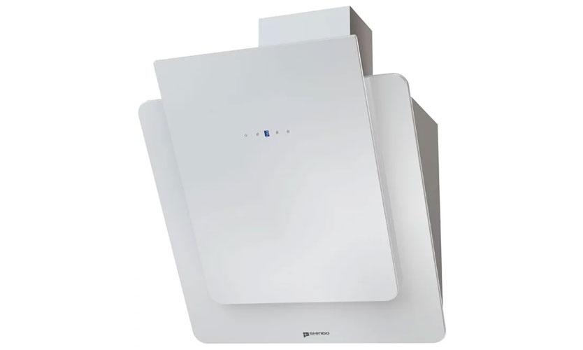 Shindo Prime sensor 60 W/WG