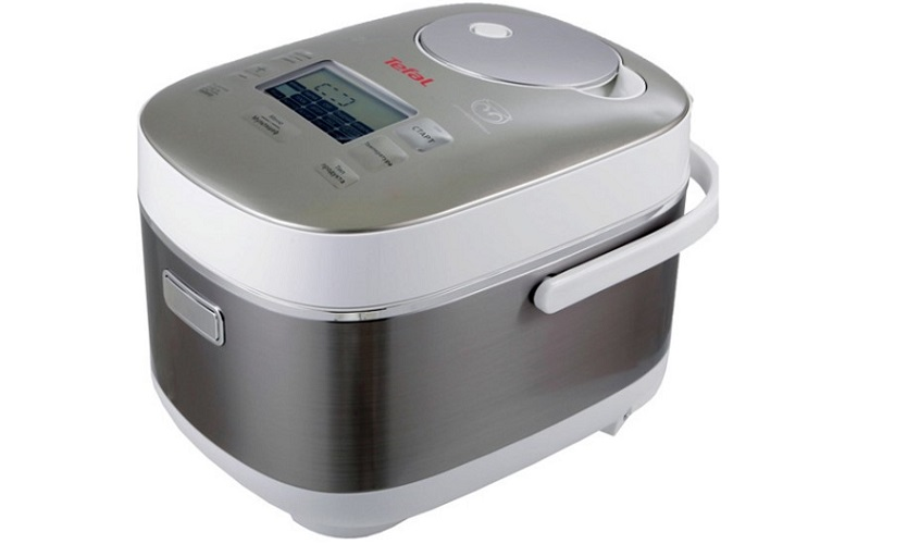 Tefal Induction RK805E32