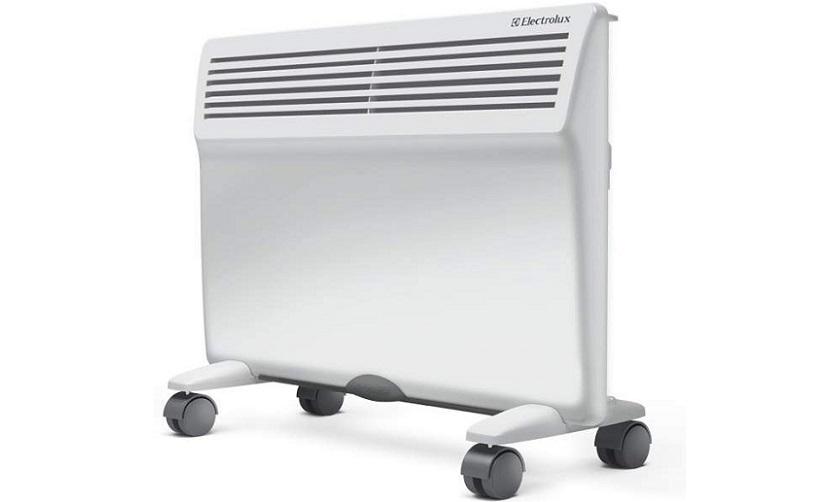 Electrolux ECHAG-1000 MF