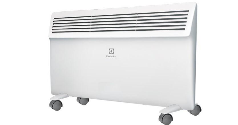 Electrolux ECHAS-2000 ER