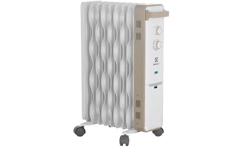 Electrolux EOHM-9209
